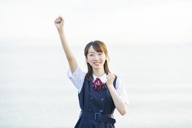 福岡県立糸島高校から立命館大学に合格した方法