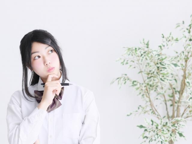 沖縄県立那覇西高校から琉球大学に合格する方法
